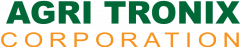 Agri-Tronix Corporation
